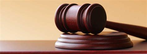 cour d assises apr 232 s la condamnation d alou mahamar