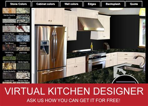 kitchen virtual design home decorating ideasbathroom