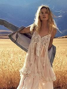 Was Ist Boho Style : 25 best ideas about bohemian fashion on pinterest bohemian style clothing bohemian summer ~ Orissabook.com Haus und Dekorationen