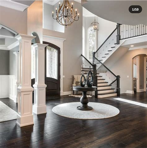pin  amber nazarene  house dream home design house design