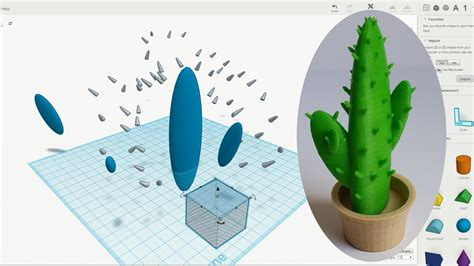 design software   printing tinkercad
