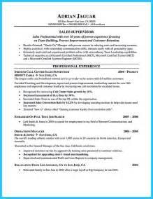 how to references for resume descriptive essay summer camp selam     heihelibo com citation format mla example sample customer service resume citation format  mla example formatting a research paper