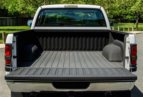 truck bed liner  reviews buying guide
