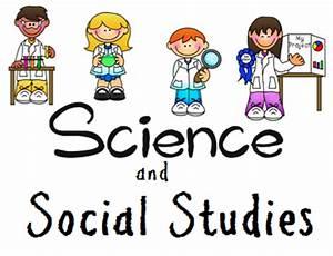 Clip Art Social Studies Notebook Clipart - Clipart Suggest