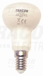 Led Reflektorlampe E14 : led reflektorlampe 230 v 50 hz e14 7 w 470 lm 4000 k 120 eei a led reflektorlampe ~ Orissabook.com Haus und Dekorationen