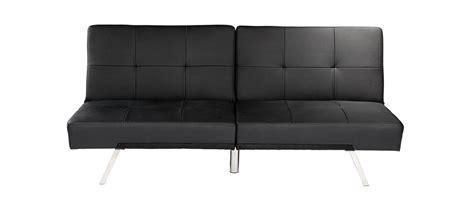 canapé prix usine canapé lit convertible manhattan canapé lit design à