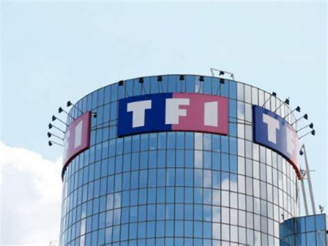 tf1 siege pourquoi hd1 et nt1 deviendront tf1 séries et tfx