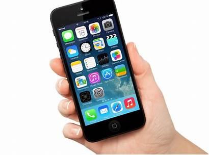 Smartphone Acheter Aliexpress Avis