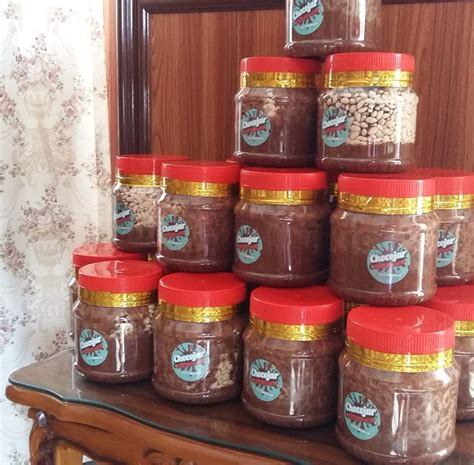 choco delicious coklat  balang home facebook
