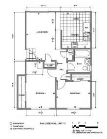 what is a floor plan birchwood floor plan