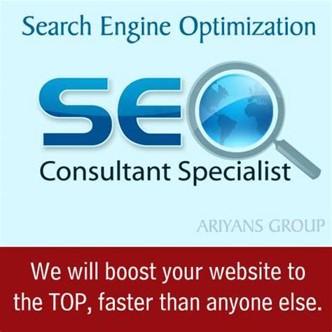 Top Search Engine Optimization Companies - website design company in pathanamthitta website design