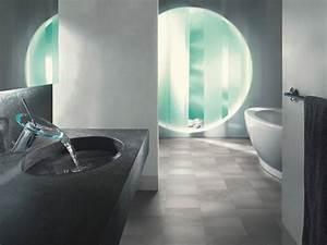 Bodenbelag Bad Pvc : bodenbelag badezimmer ~ Michelbontemps.com Haus und Dekorationen