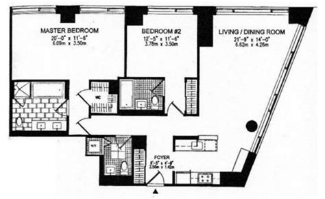 2 Bedroom Apartments For Sale In Nyc by Tribeca Condos For Sale Real Estate Sales Nyc Hotel