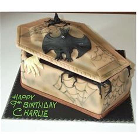 images  cakes scaryhalloween  pinterest