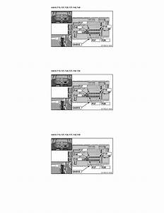 Mini Cooper S R60 All Fuses U0026 Relays Location Diagram Wiring Diagram