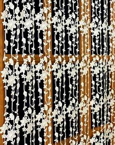 17 Best images about MACRAME LACE on Pinterest Macrame