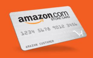 3% cash back or 60 days interest free on purchases at amazon business takes up one of 5 amex credit card spots for a messily $150 and you don't get 5 percent back at amazon unless you are a prime member which. The 5 Best Credit Cards for Home Improvement 2020