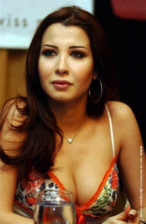 Nancy Sexy Nancy Ajram Photo 32737828 Fanpop