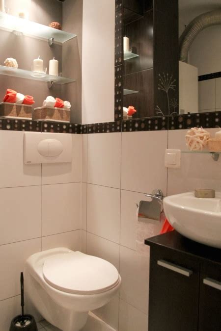 picture room bathroom toilet interior home