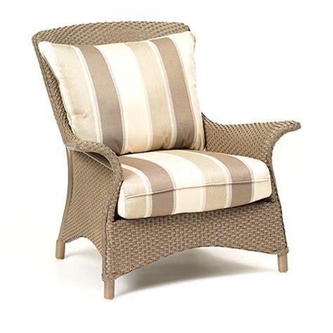 cusion pads 270c mandalay chair cushions