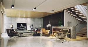 Coole Lampen Wohnzimmer : coole wohnzimmer ~ Sanjose-hotels-ca.com Haus und Dekorationen