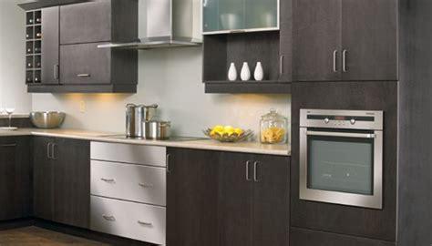 oak kitchen cabinets contemporary design featuring the prairie door kitchens 3450