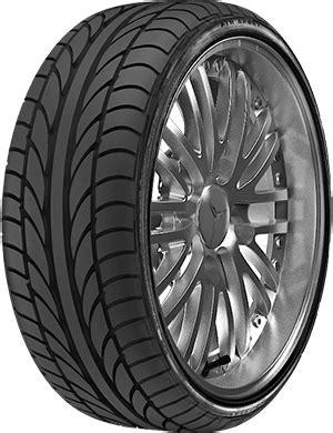 best tyres for sports cars achilles atr sport tyres tyroola australia