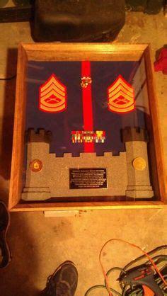 images  usmc plaques  pinterest military