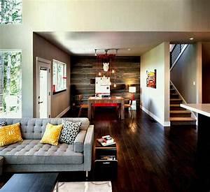 Living, Room, Small, Ideas, Home, Interior, Design, Simple, Very