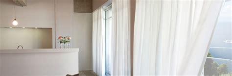 rideaux et voilages sur mesure
