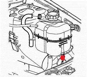 t the low coolant temperature check engine light p0128 i With saturn engine coolant