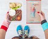 Как сбросить лишний вес препараты