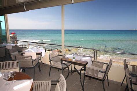 hotel beau rivage la cuisine the 10 best restaurants near hotel de la plage les arcades