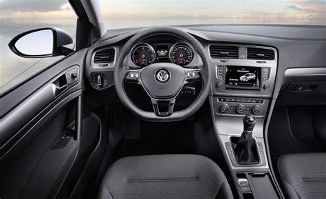 volkswagen golf interior 2014 volkswagen golf interior topcarz us