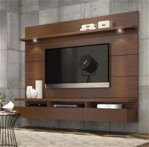 rak standing entertainment center modern tv stand media console wall