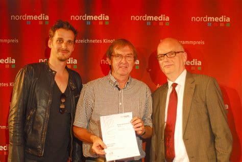 kinoprogrammpreis  nordmedia