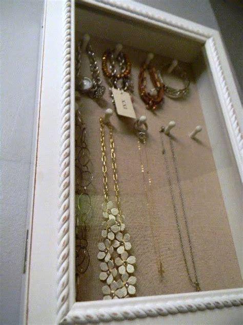 ideas  jewelry display cases  pinterest