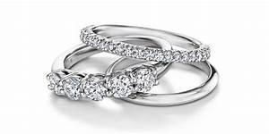 The Top 10 Most Popular Wedding Rings Of 2015 Ritani