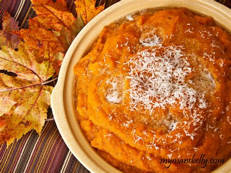 butternut squash recipes squash recipe thanksgiving butternut squash recipes