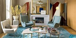 The, Hottest, 2019, Decor, Trends, To, Look, Out, For
