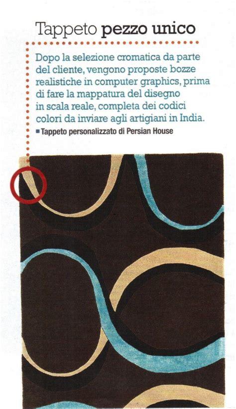 acquisto tappeti on line a cose di casa piacciono i nostri tappeti moderni