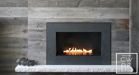 17 Best Images About Modern Fireplaces On Pinterest