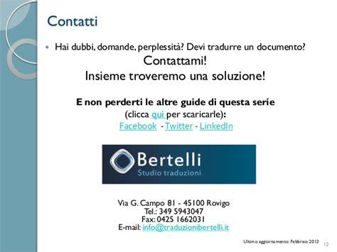 Www Interno It Consulta La Tua Pratica Ottenere La Cittadinanza Italiana Per Residenza