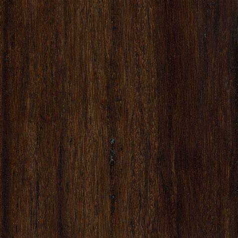 strand bamboo flooring problems 100 strand woven bamboo flooring problems floor