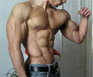 Oralsteroids Are Mostly Preferred By The  Bodybuilders  U0026  Athletess Who Find It Tough To Use