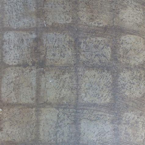 cork flooring concrete installing cork flooring on concrete slab software free download tweetbackuper