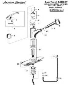 moen one handle kitchen faucet repair luxury moen single handle kitchen faucet repair diagram 53 for small home decor inspiration