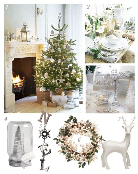 comfort and joy how to decorate your home this christmas