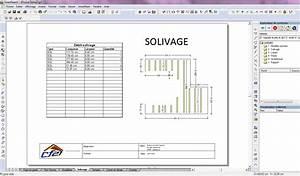 Logiciel Terrasse Gratuit : logiciel gratuit plan terrasse bois ~ Zukunftsfamilie.com Idées de Décoration