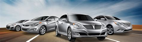 Maybe you would like to learn more about one of these? Hyundai Motor Finance -- About Us